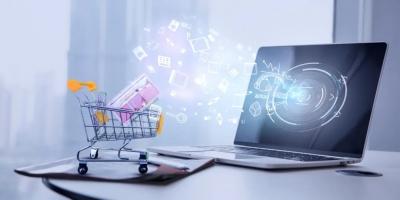 """利用""""互联网+""""提升消费体验"""