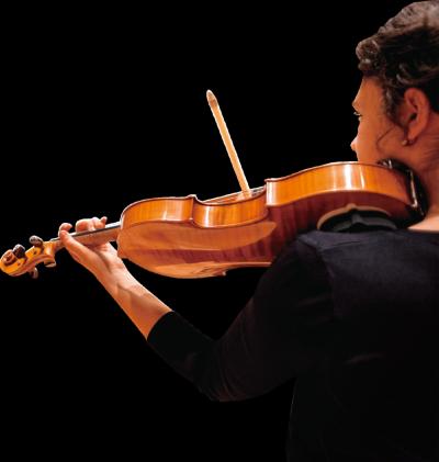 温馨提示!2021年音乐类专业统考12月23日开始测试