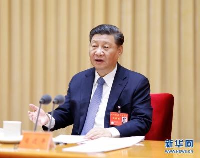 中央经济工作会议在北京举行 习近平李克强作重要讲话