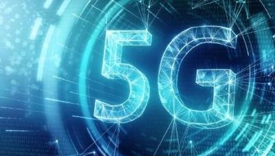 多方发力 新一轮5G建设蓝图加快绘制