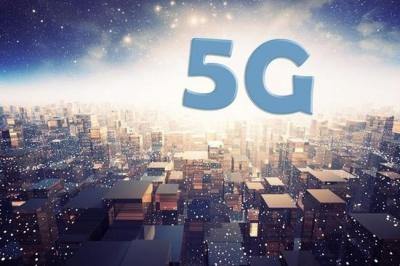 累计71.8万个5G基站,中国已建成全球最大5G网络