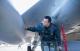 邯郸籍飞行员王建东荣立一等功《新闻晚高峰》连线其父亲 听他讲英雄小时候的故事