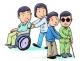 国际残疾人日 | 关爱特殊人群 我们可以做些什么?