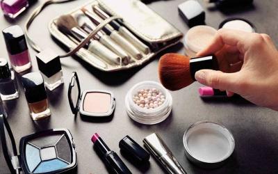 邯郸持续加大化妆品监督抽检工作力度