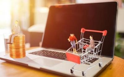 让网购评价权真正回归消费者
