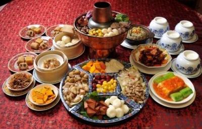 邯郸市出台《餐饮质量安全提升三年行动计划(2021年-2023年)》