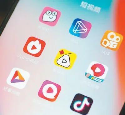 用更精细制度规范App收集个人信息