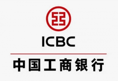 工行邯郸临漳支行强化自助银行的巡检力度