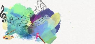 @邯郸音乐统考考生 乐理、练耳测试将于12月30日进行