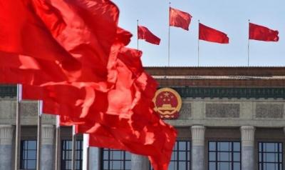 沧海横流显本色——2020年中国经济亮眼答卷的启示