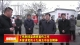 丁伟到邱县调研宣传工作 并宣讲党的十九届五中全会精神
