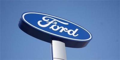 美国福特因安全气囊问题被勒令召回300万辆汽车