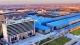 永年区被确定为省标准件产业名区 鸡泽县小寨镇被确定为省铸造产业名镇