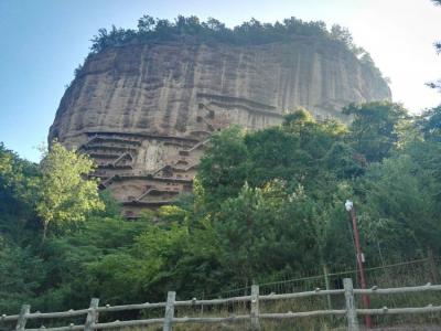 邯郸市自驾协会(筹):甘南 川西 青东激情自驾