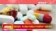 【资讯】国家药监局:停止酚酞片和酚酞含片在我国的生产 销售和使用