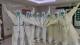 邯郸市第二批赴石家庄支援人员支援一周的心理状态变化