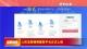 【资讯】人民法院律师服务平台正式上线