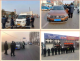 """查处""""黑车""""52辆,邯郸市道路运管机构严打非法营运行为"""