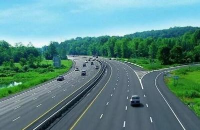 河北省机动车保有量达2057万辆 道路通车里程近20万公里