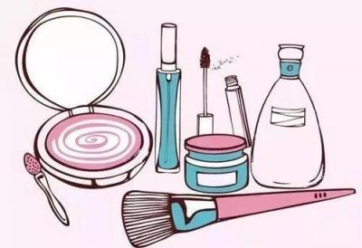 邯郸持续加大化妆品监管力度
