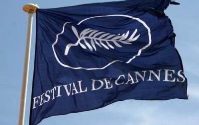 戛納電影節因新冠疫情推遲至7月舉行