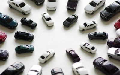 """逐步放宽限购!汽车消费管理从""""购买""""走向""""使用"""""""