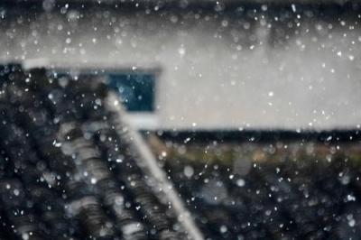 河北省应急管理厅发布雨雪降温天气安全提示