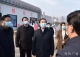 樊成华在涉县调研时强调,统筹抓好疫情防控和经济社会发展