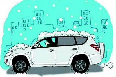 《汽车非常道》——3万块钱的新能源小车还是很推荐的!