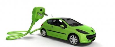 工信部:158款新能源車入選免征車輛購置稅目錄