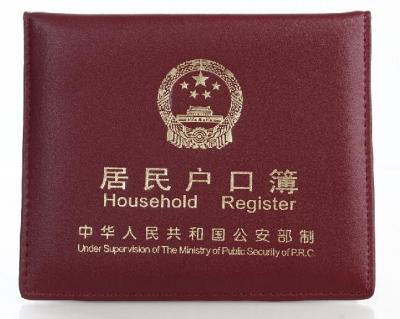 春节期间河北省公安户政窗口受理身份证业务11765人