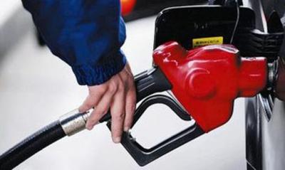 油价七连涨!2月18日24时起河北汽、柴油价格上调