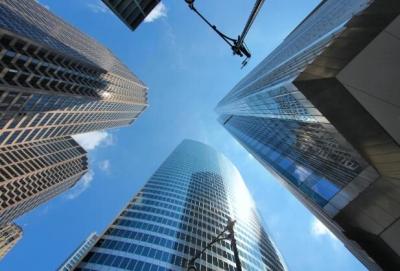 多地房贷利率现上行迹象 房地产金融监管高压持续