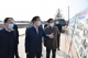 邯郸V视|樊成华调研滏阳河全域生态修复和第六届省旅发大会筹备工作
