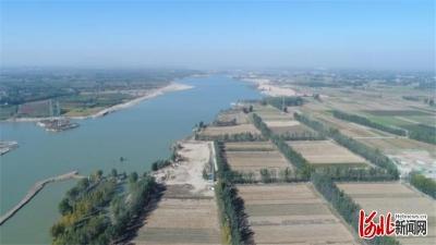 今年河北水利工作10大重点任务确定