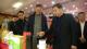 品牌助力农业,魏县杏鲍菇区域公用品牌隆重发布!