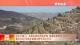 河北三部门:各级各类自然保护地  有森林草原防火任务的旅游景区5月31日前全面禁止野外用火行为