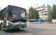 邯郸陵园路断交施工,相关公交线路临时绕行