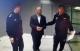 临漳:群众被骗50余万元!警方全力快速破案