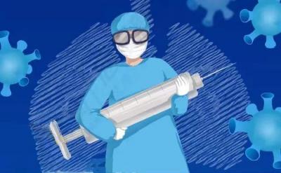 河北无新增!邯郸市疾控中心解读常见新冠疫苗接种误区