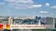 邯鄲市前四個月空氣質量綜合指數同比下降14%