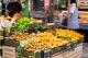 河北省启动食用农产品质量安全整治行动