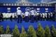 蒼山洱海永遠銘記英雄!劉洪機組烈士悼念儀式在雲南大理舉行