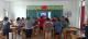 峰峰礦區:專遞課堂,助力峰峰教育均衡發展