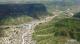 【高端媒體看邯鄲】央視[新聞直播間]沿著高速看中國 太行山高速——扶貧路 致富路 協作路 發展路