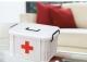 家庭應急物資清單來了,看看您家儲備了幾樣?