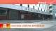 5月28日邯鄲市自來水公司係統升級 暫停辦理收費業務