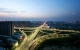 河北:高質量建設宜居宜業現代化中小城市