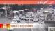 邯鄲:因道路施工  部分公交線路調整