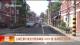 邯鄲市主城區累計建設分配保障房22312套  取得階段性成果